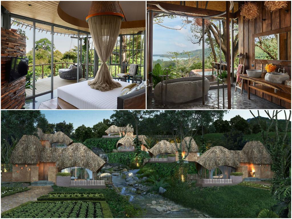 10 Best Hotels In Thailand The Wedding Bliss Thailand