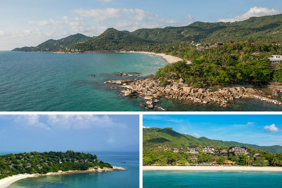 Koh-Samui-Ultimate-Tropical-Destination-for-The-Best-Memories-1