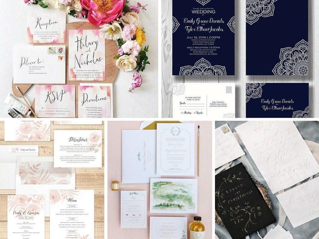 Invitation-Suite-and-Wedding-Polygraphy-Guide-1