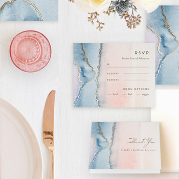 Invitation-Suite-and-Wedding-Polygraphy-Guide