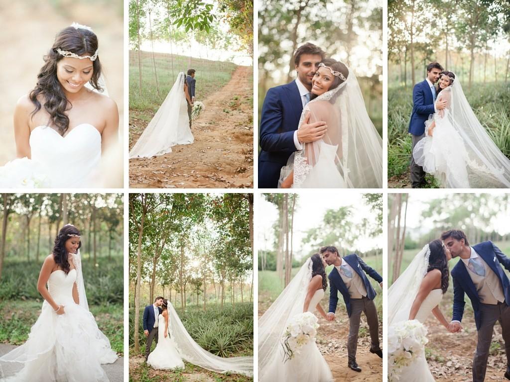 Diane-and-Giacomo-10 -- The Wedding Bliss Thailand
