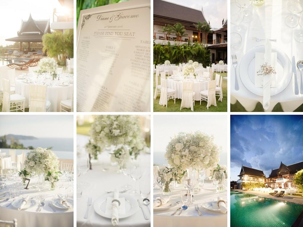Diane-and-Giacomo-11 -- The Wedding Bliss Thailand