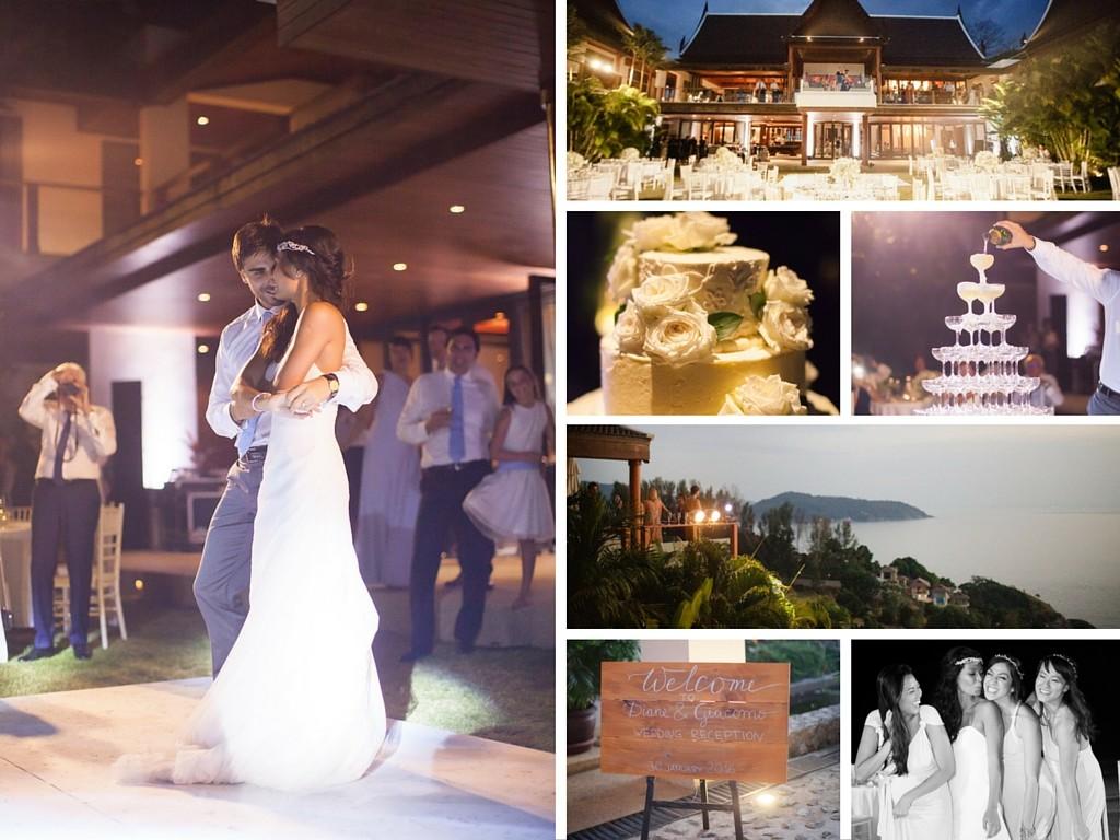 Diane-and-Giacomo-12 -- The Wedding Bliss Thailand