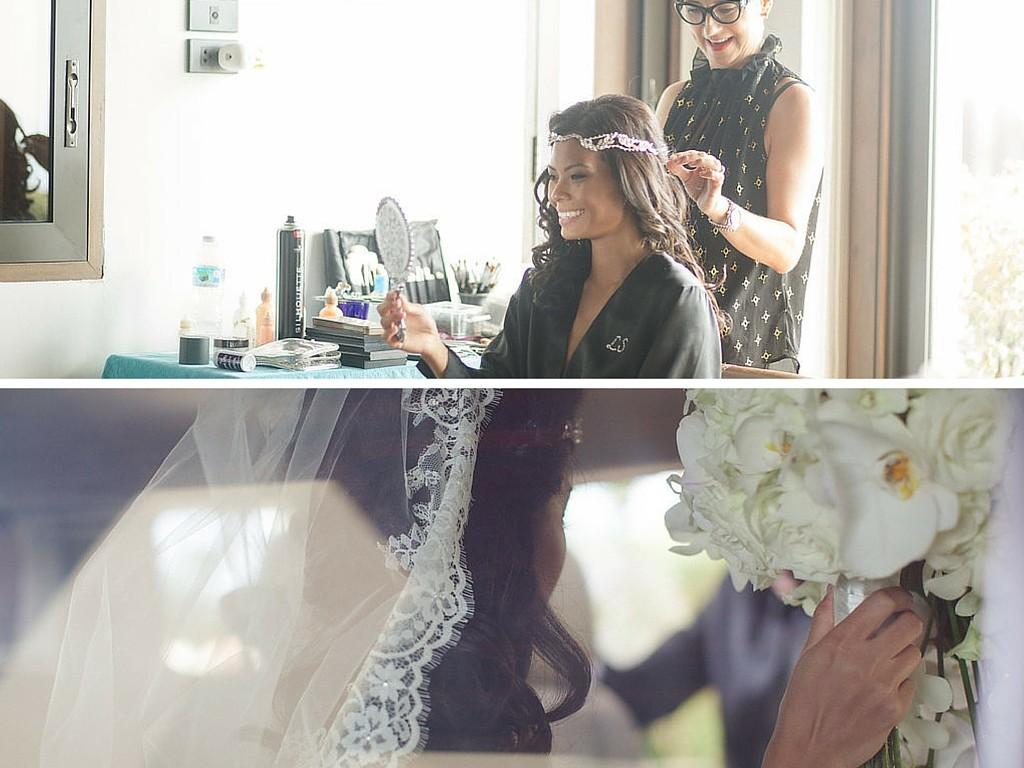 Diane-and-Giacomo-4 -- The Wedding Bliss Thailand