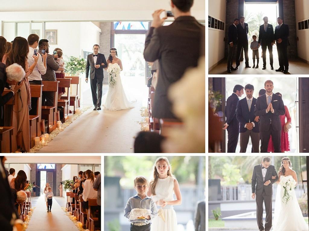 Diane-and-Giacomo-6 -- The Wedding Bliss Thailand