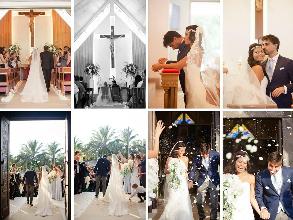 Diane-and-Giacomo-7 -- The Wedding Bliss Thailand