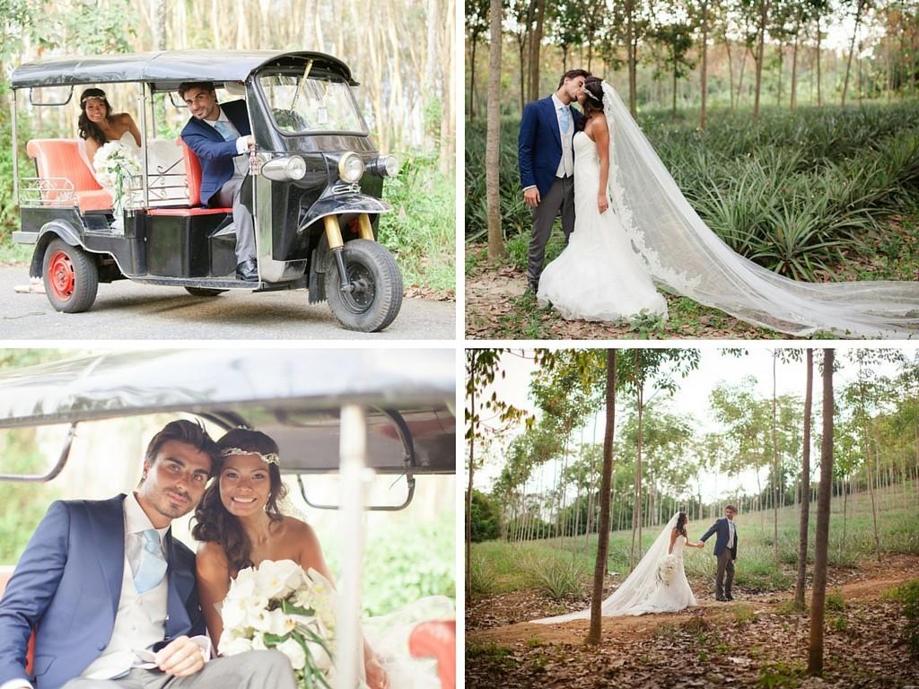 Diane-and-Giacomo-9 -- The Wedding Bliss Thailand