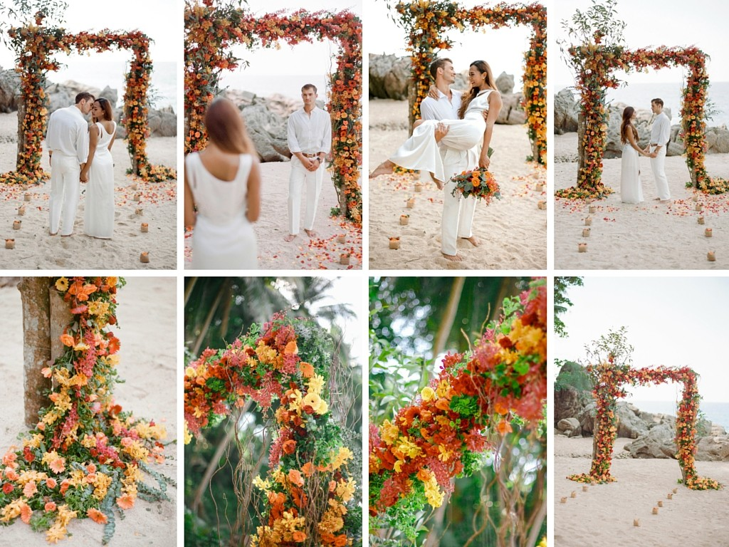 Tropical-Luxe-Styled-Shoot-with-Megan-W-Photography-3