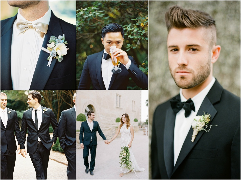 1-groom-styling-ideas-the-wedding-bliss-thailand