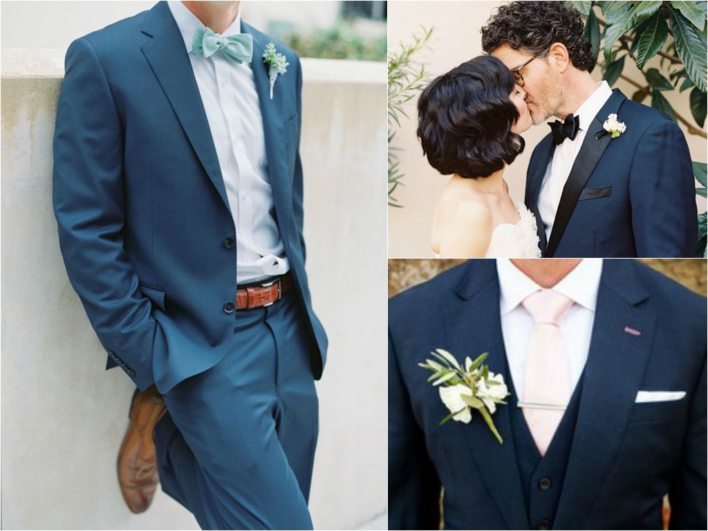 2-groom-styling-ideas-the-wedding-bliss-thailand