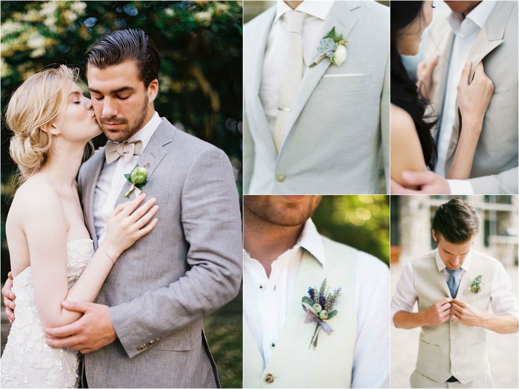 4-groom-styling-ideas-the-wedding-bliss-thailand