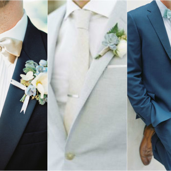 groom-styling-ideas-the-wedding-bliss-thailand