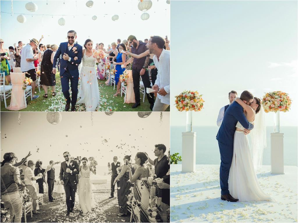 justine-and-matt-the-wedding-bliss-thailand-3