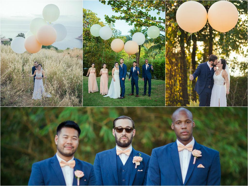 justine-and-matt-the-wedding-bliss-thailand-5