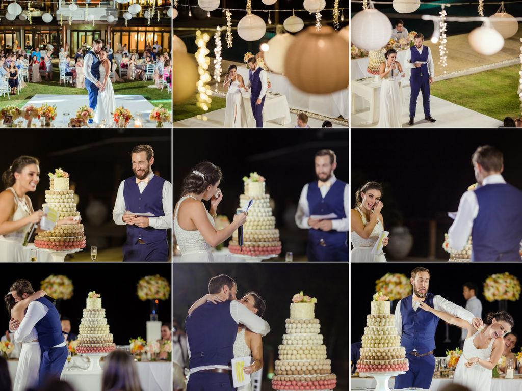 justine-and-matt-the-wedding-bliss-thailand-7