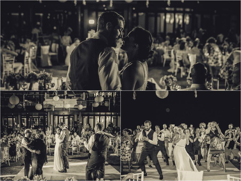justine-and-matt-the-wedding-bliss-thailand-8