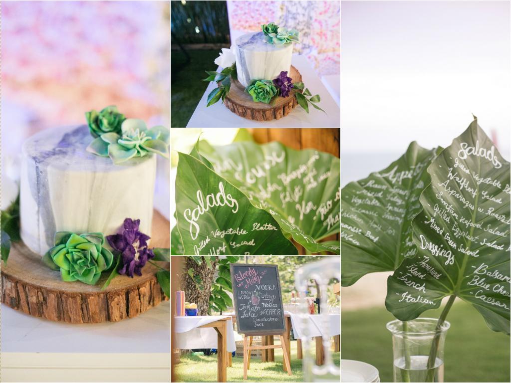 ultimate-garden-wedding-setup-in-thailand-10-the-wedding-bliss-thailand