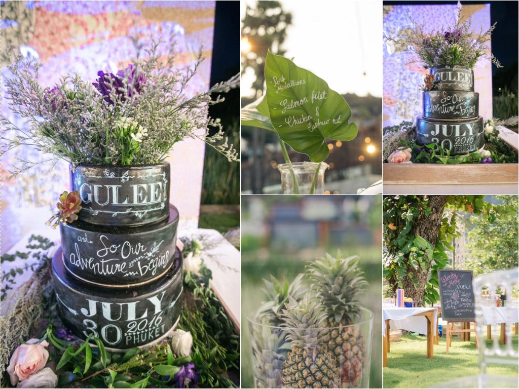 ultimate-garden-wedding-setup-in-thailand-11-the-wedding-bliss-thailand