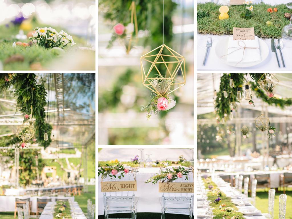 ultimate-garden-wedding-setup-in-thailand-8-the-wedding-bliss-thailand