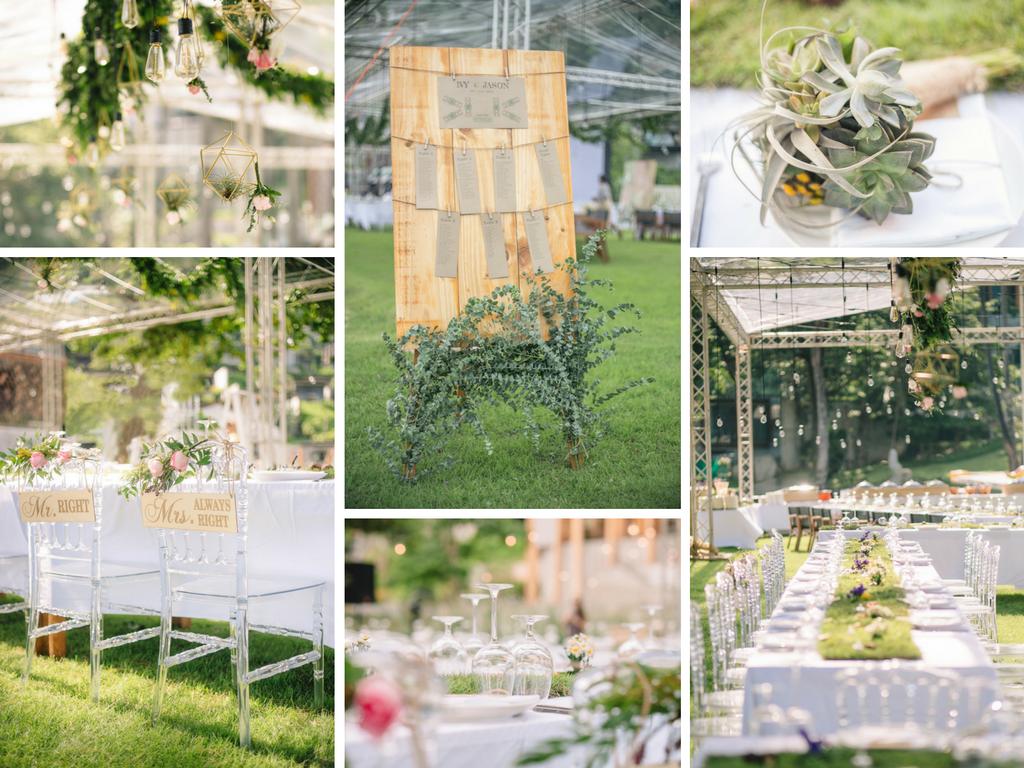 ultimate-garden-wedding-setup-in-thailand-9-the-wedding-bliss-thailand
