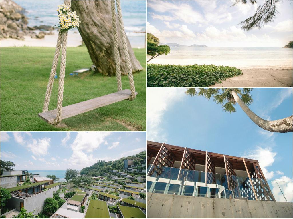 ultimate-garden-wedding-setup-in-thailand-the-wedding-bliss-thailand-1
