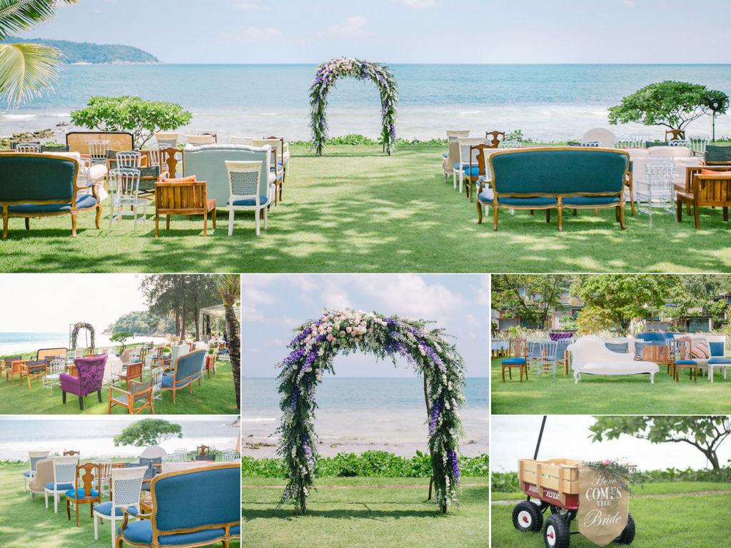 ultimate-garden-wedding-setup-in-thailand-the-wedding-bliss-thailand-2