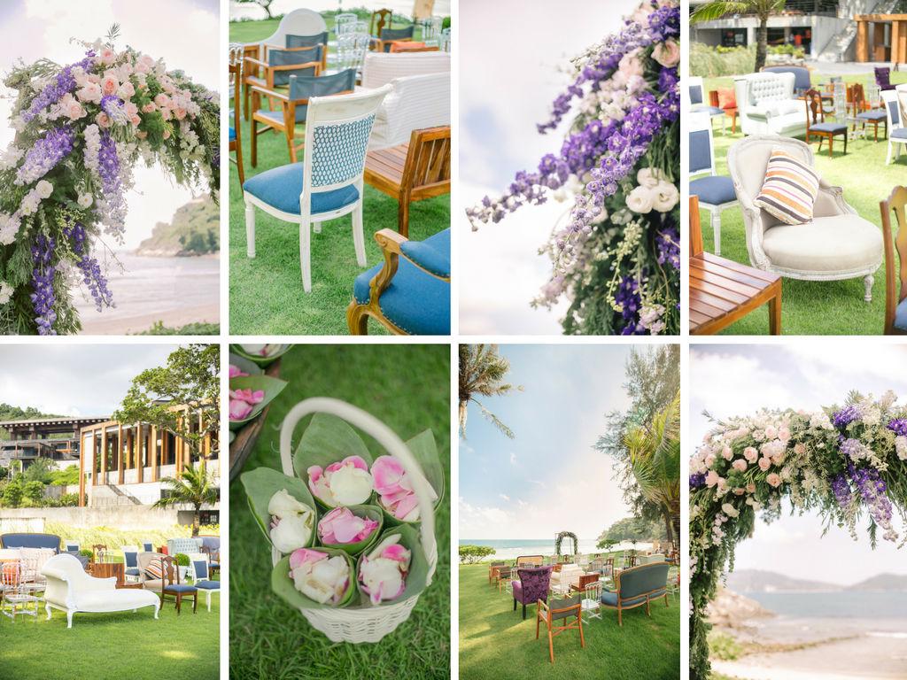 ultimate-garden-wedding-setup-in-thailand-the-wedding-bliss-thailand-3