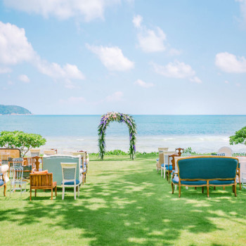 ultimate-garden-wedding-setup-in-thailand-the-wedding-bliss-thailand