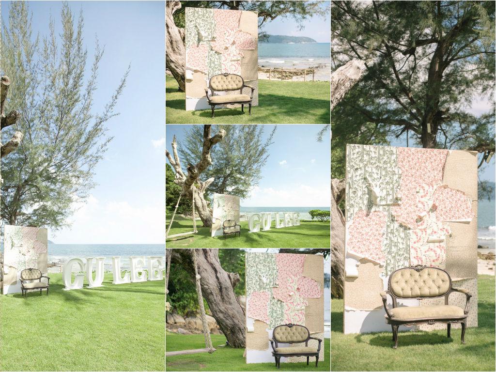 ultimate-garden-wedding-setup-in-thailand-the-wedding-bliss-thailand-4