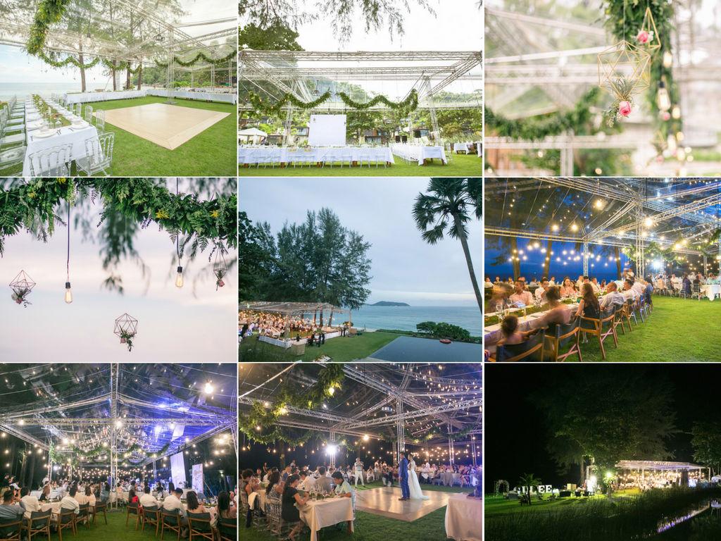 ultimate-garden-wedding-setup-in-thailand-the-wedding-bliss-thailand-6