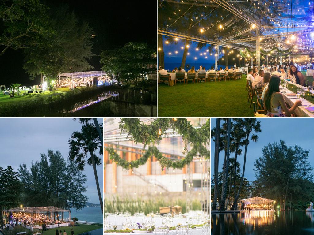 ultimate-garden-wedding-setup-in-thailand-the-wedding-bliss-thailand-7