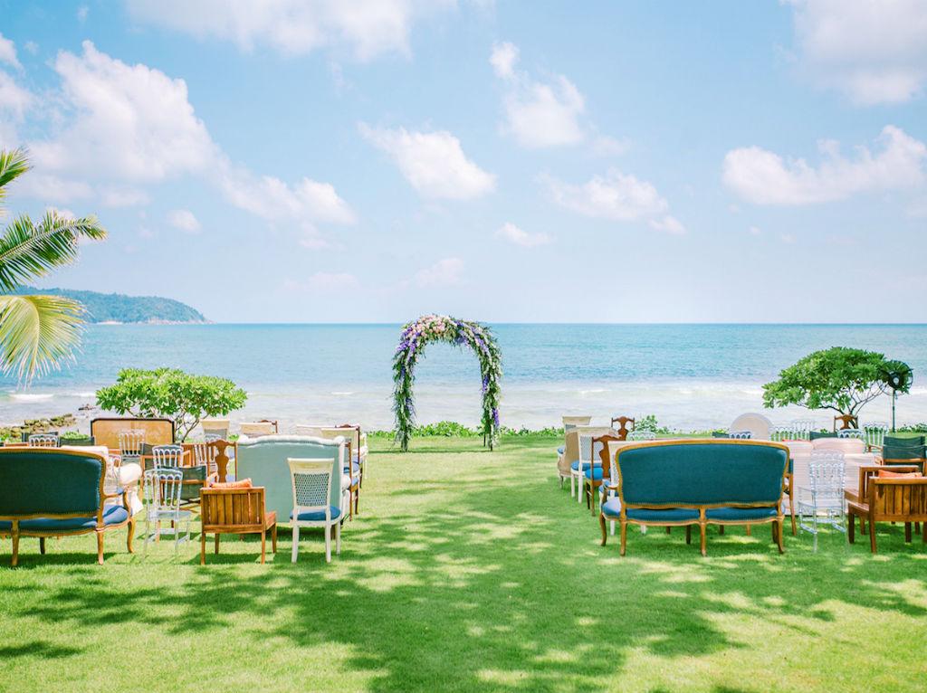 ultimate-garden-wedding-setup-in-thailand-the-wedding-bliss-thailand