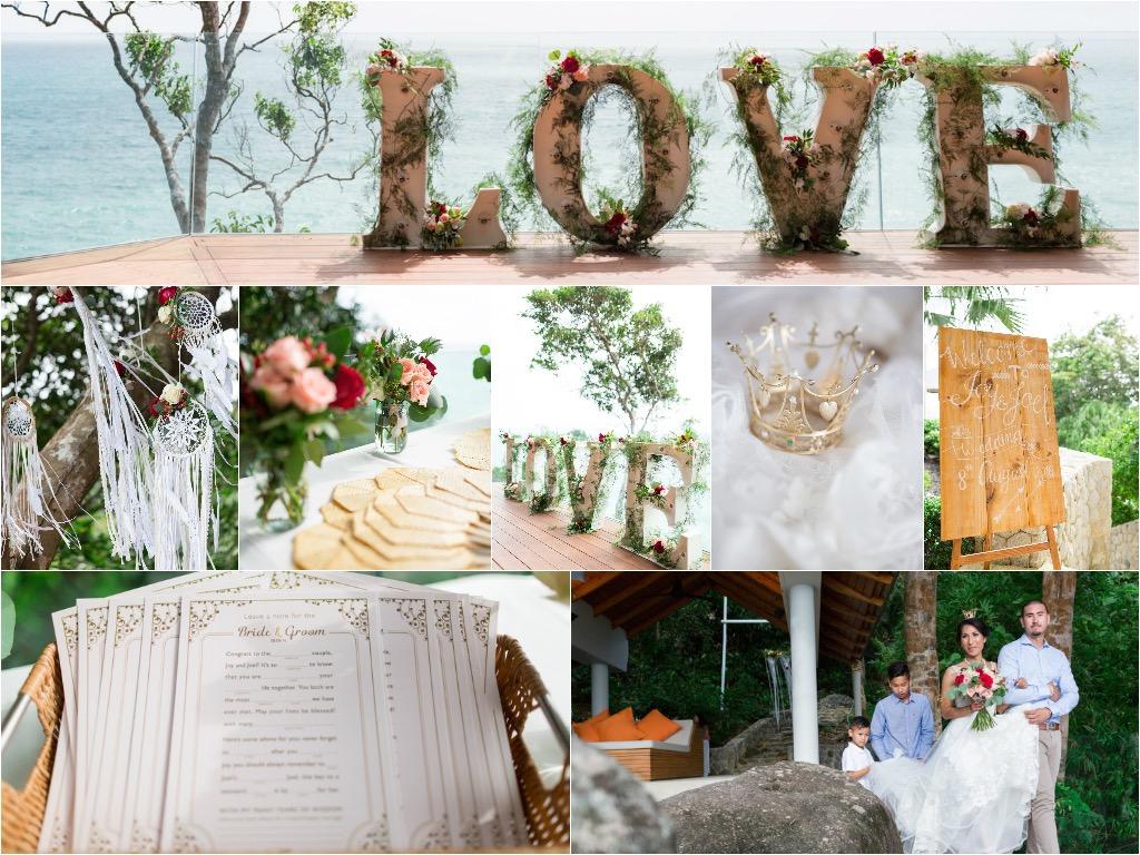 1-joy-and-joel-the-wedding-bliss-thailand