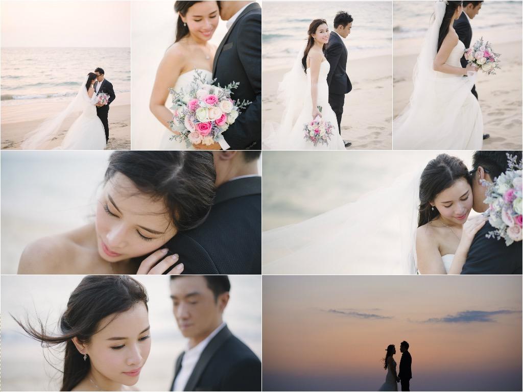 10-hong-kiu-and-jesper-the-wedding-bliss-thailand