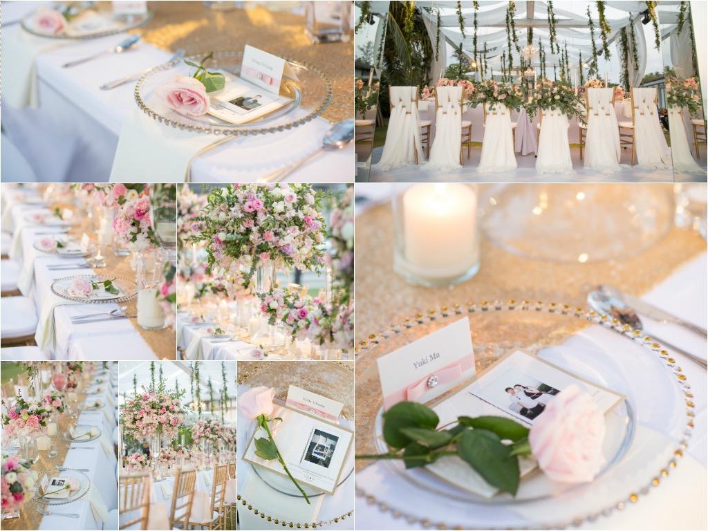 11-hong-kiu-and-jesper-the-wedding-bliss-thailand