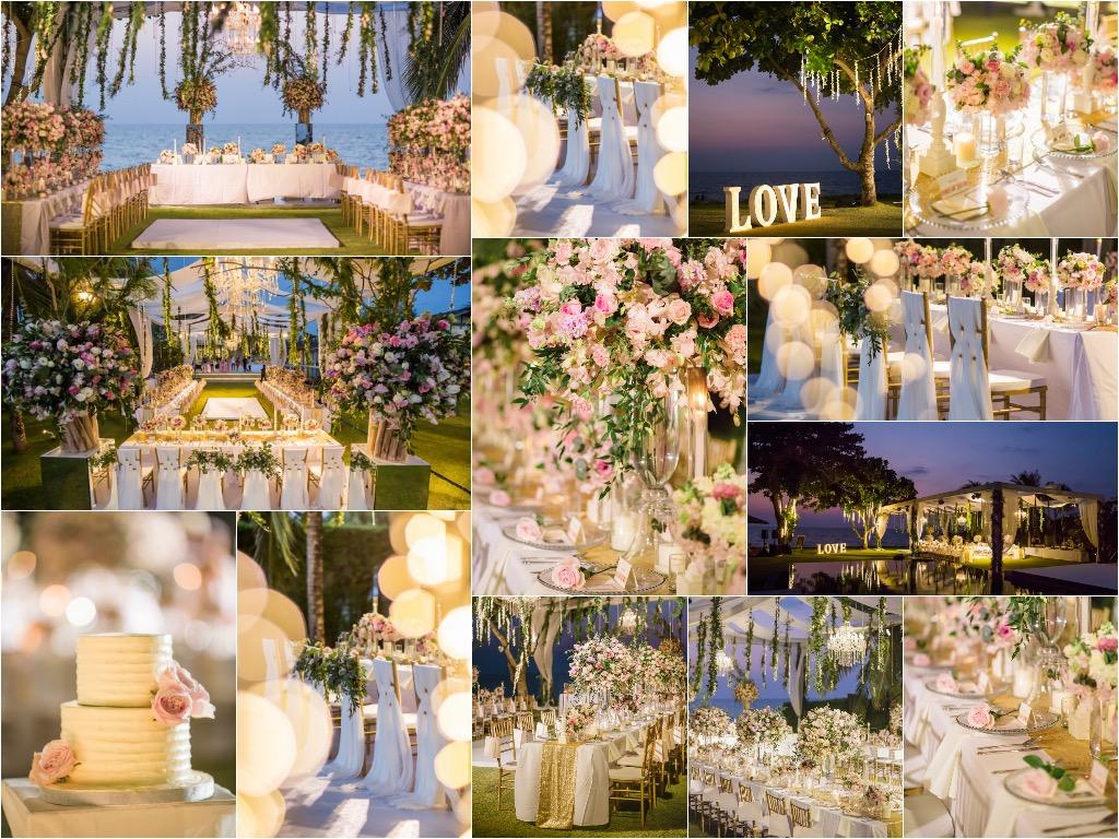 12-hong-kiu-and-jesper-the-wedding-bliss-thailand