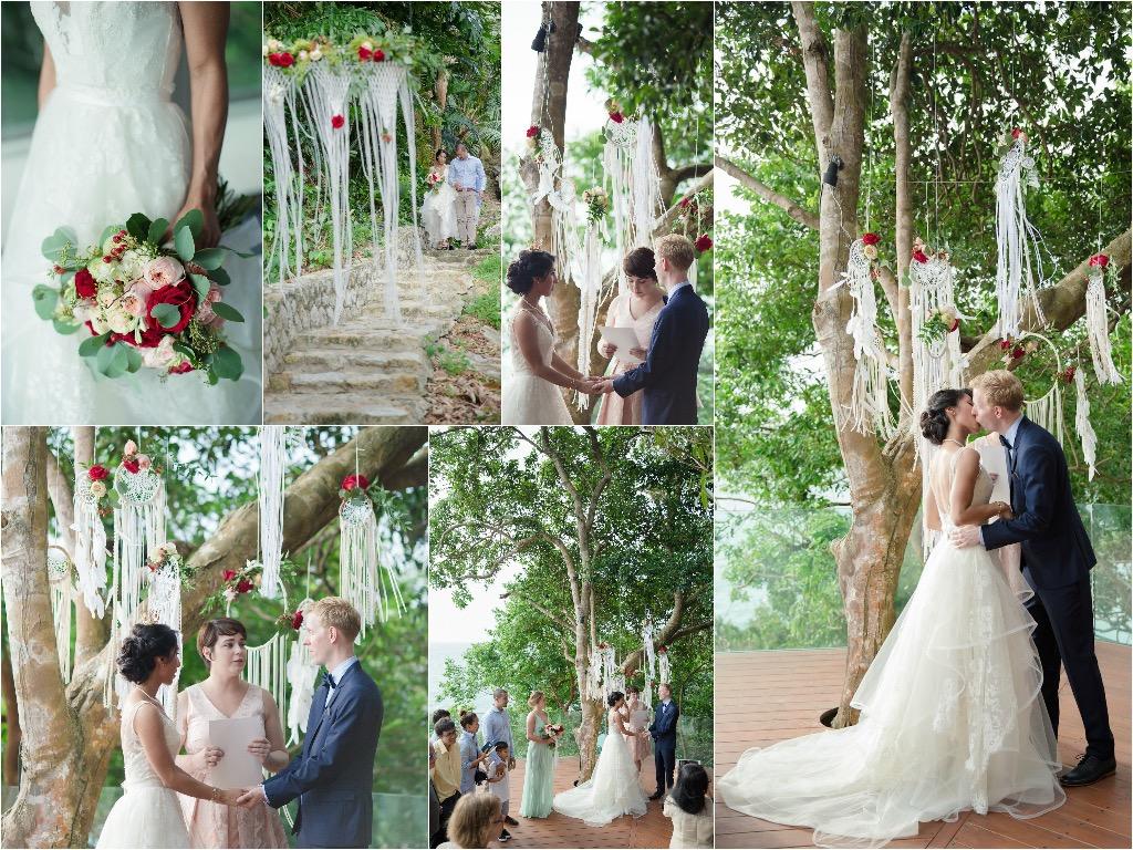 2-joy-and-joel-the-wedding-bliss-thailand