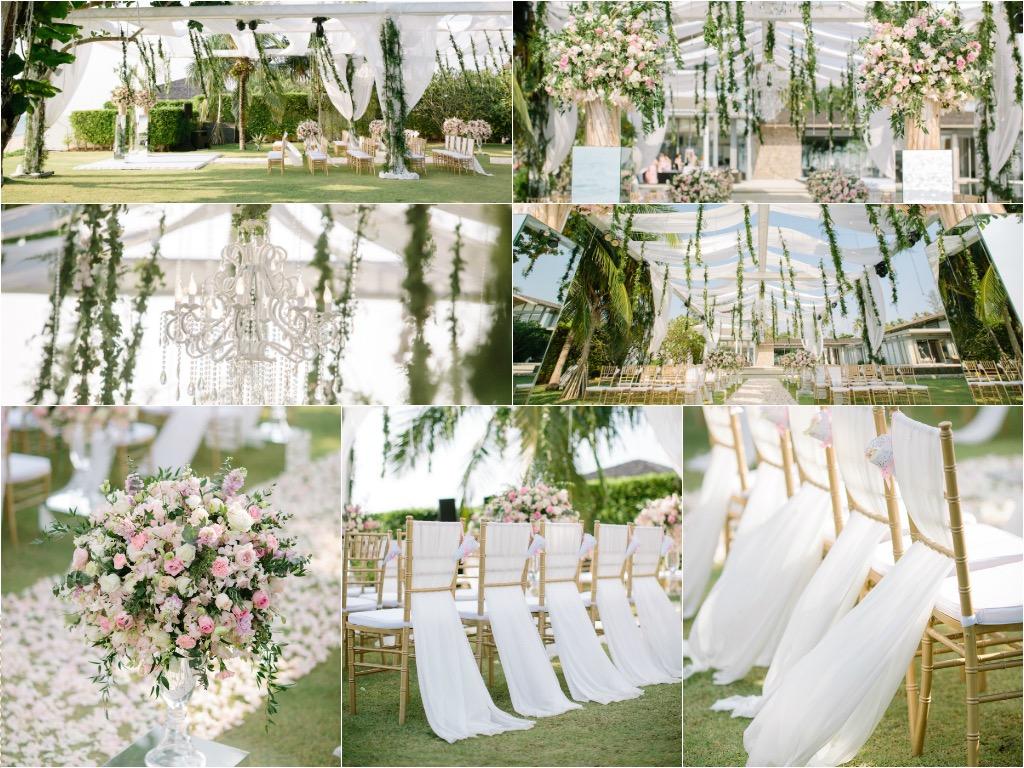 4-hong-kiu-and-jesper-the-wedding-bliss-thailand