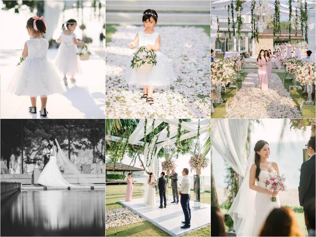 5-hong-kiu-and-jesper-the-wedding-bliss-thailand