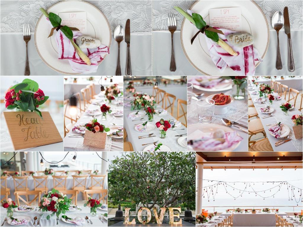 5-joy-and-joel-the-wedding-bliss-thailand