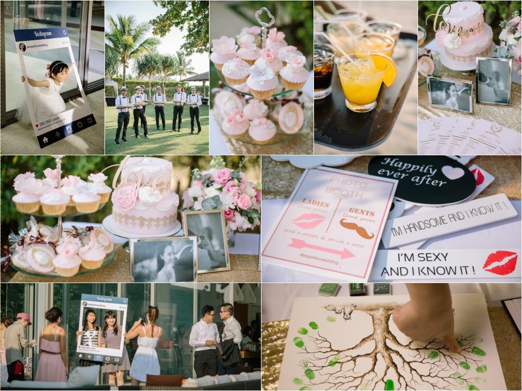 8-hong-kiu-and-jesper-the-wedding-bliss-thailand