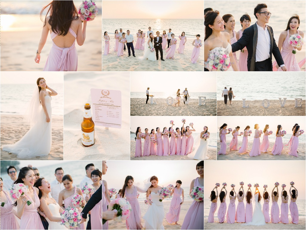 9-hong-kiu-and-jesper-the-wedding-bliss-thailand