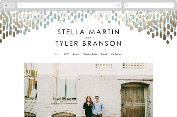 Design by Minted.com