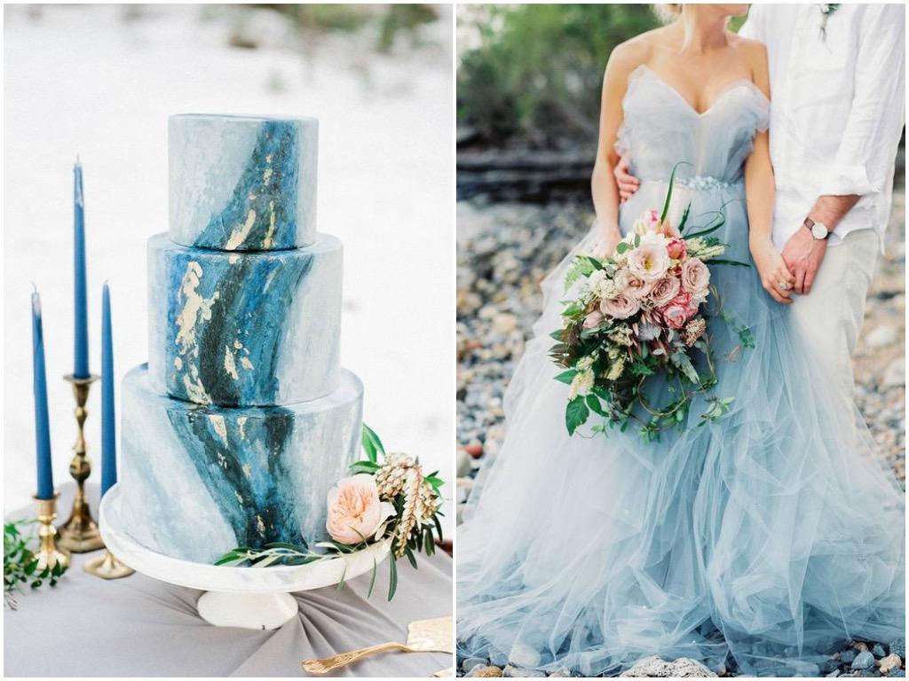 moodboard-2-crafted-gemstone-blue-the-wedding-bliss-thailand-2
