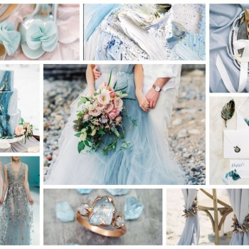 moodboard-2-crafted-gemstone-blue-the-wedding-bliss-thailand