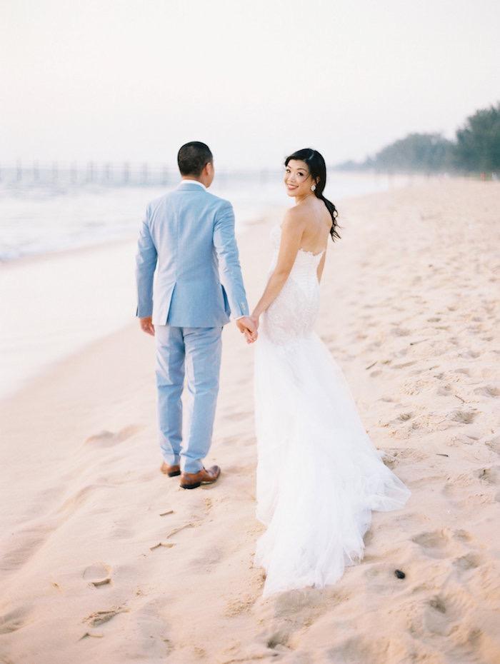 The Wedding Bliss Thailand - Blush Photography (5)