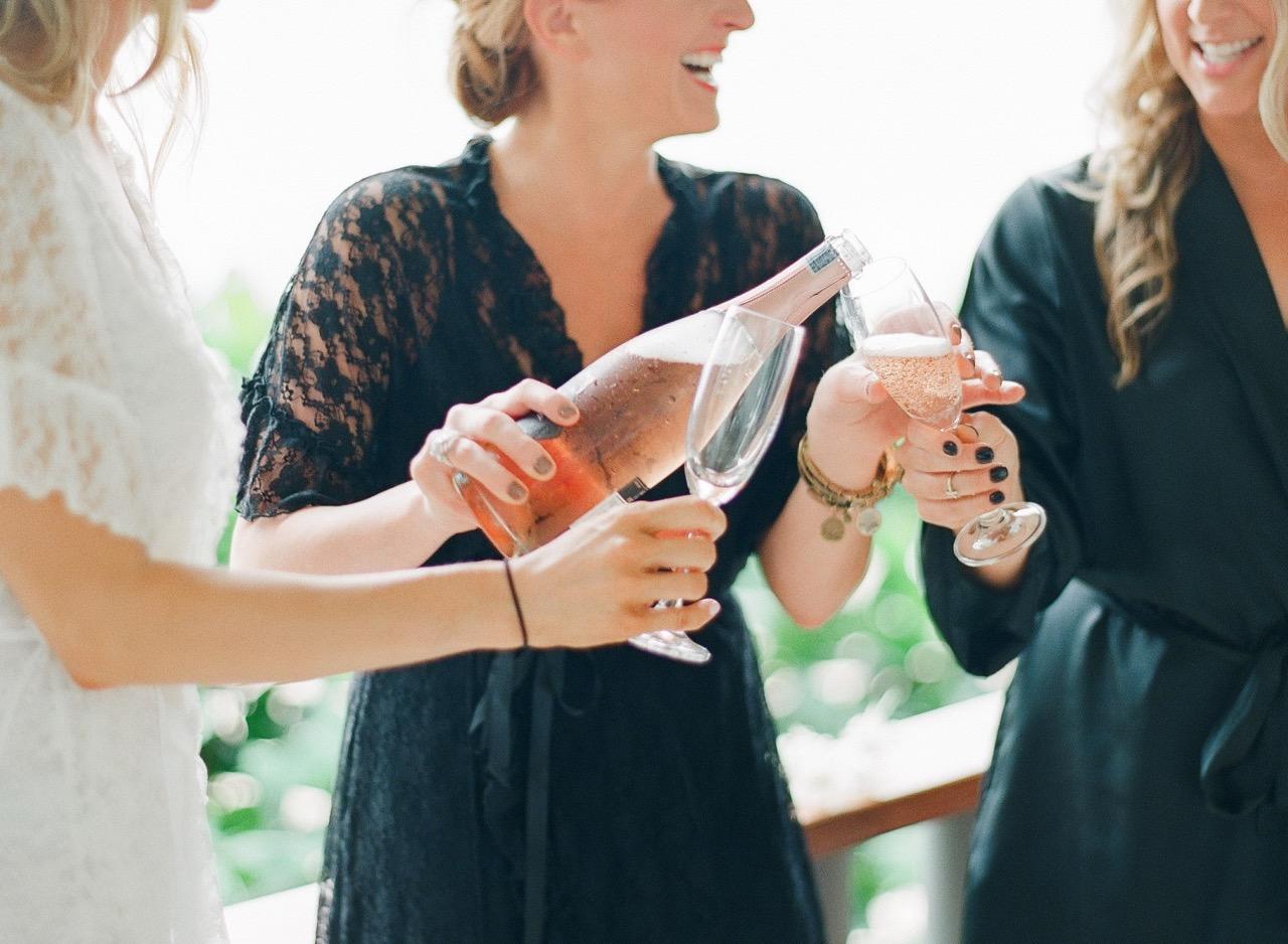 The Wedding Bliss Thailand - Brooke Merill Photography (3)