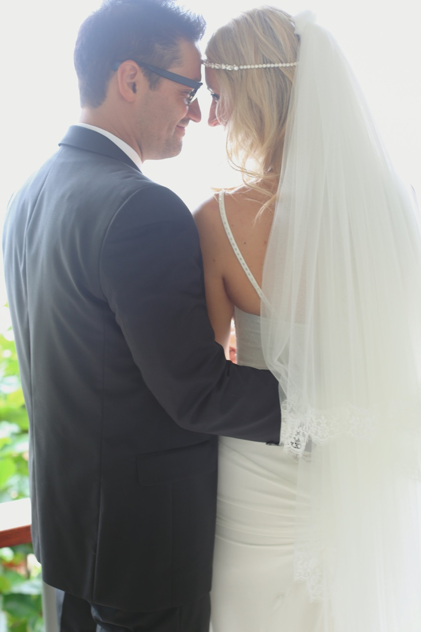The Wedding Bliss Thailand - Brooke Merill photography (1)