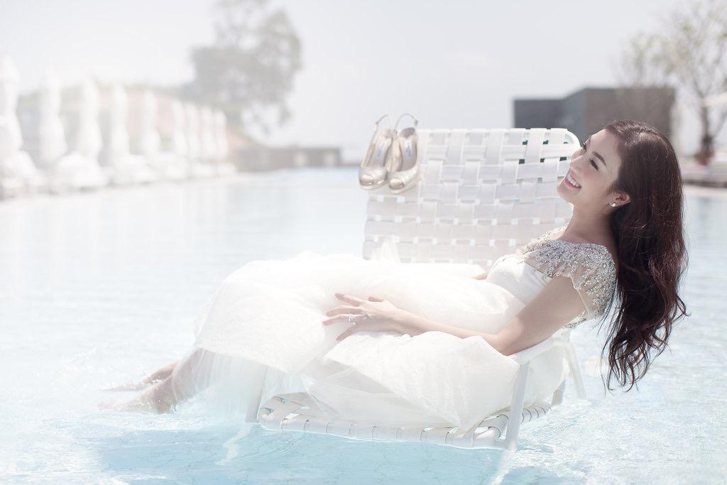 the-wedding-bliss-thailand-sandra-aberg-1