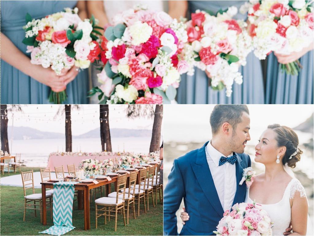 the-wedding-bliss-thailand-wedding-lifehacks-4